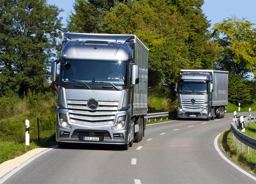 професионална компетентност ръководител транспортна дейност